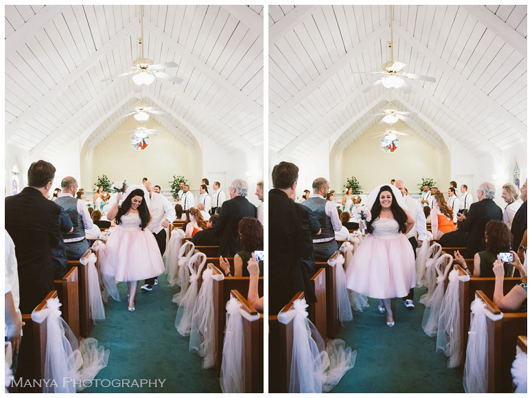 2014-09-06_0166- Steven and Ann | Wedding | Anaheim, CA | Southern California Wedding Photographer | Manya Photography