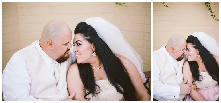 2014-09-06_0176- Steven and Ann | Wedding | Anaheim, CA | Southern California Wedding Photographer | Manya Photography