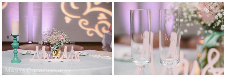 2014-09-06_0181- Steven and Ann | Wedding | Anaheim, CA | Southern California Wedding Photographer | Manya Photography