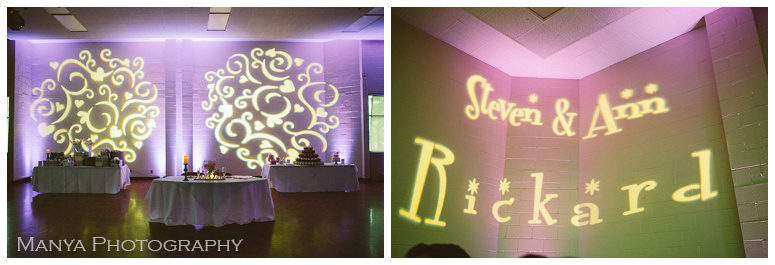 2014-09-06_0191- Steven and Ann | Wedding | Anaheim, CA | Southern California Wedding Photographer | Manya Photography