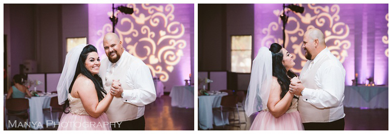 2014-09-06_0199- Steven and Ann | Wedding | Anaheim, CA | Southern California Wedding Photographer | Manya Photography