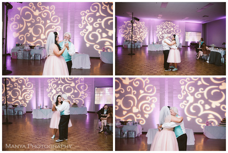 2014-09-06_0200- Steven and Ann | Wedding | Anaheim, CA | Southern California Wedding Photographer | Manya Photography