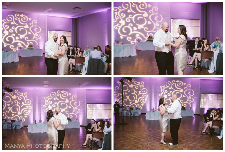 2014-09-06_0201- Steven and Ann | Wedding | Anaheim, CA | Southern California Wedding Photographer | Manya Photography