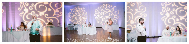 2014-09-06_0205- Steven and Ann | Wedding | Anaheim, CA | Southern California Wedding Photographer | Manya Photography
