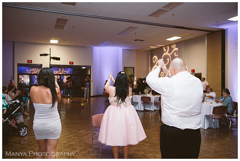 2014-09-07_0008- Steven and Ann | Wedding | Anaheim, CA | Southern California Wedding Photographer | Manya Photography
