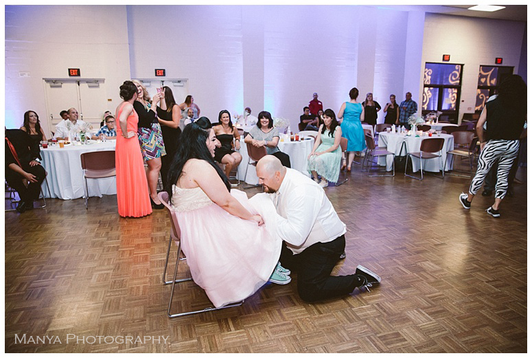 2014-09-07_0012- Steven and Ann | Wedding | Anaheim, CA | Southern California Wedding Photographer | Manya Photography