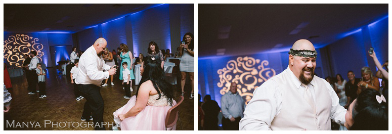 2014-09-07_0016- Steven and Ann | Wedding | Anaheim, CA | Southern California Wedding Photographer | Manya Photography