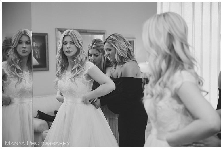 2014-09-07_0034- Nick and Kristen | Wedding | Newport Beach, CA | Southern California Wedding Photographer | Manya Photography