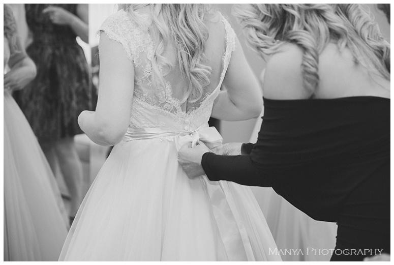 2014-09-07_0036- Nick and Kristen | Wedding | Newport Beach, CA | Southern California Wedding Photographer | Manya Photography
