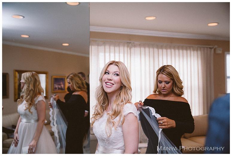 2014-09-07_0037- Nick and Kristen | Wedding | Newport Beach, CA | Southern California Wedding Photographer | Manya Photography