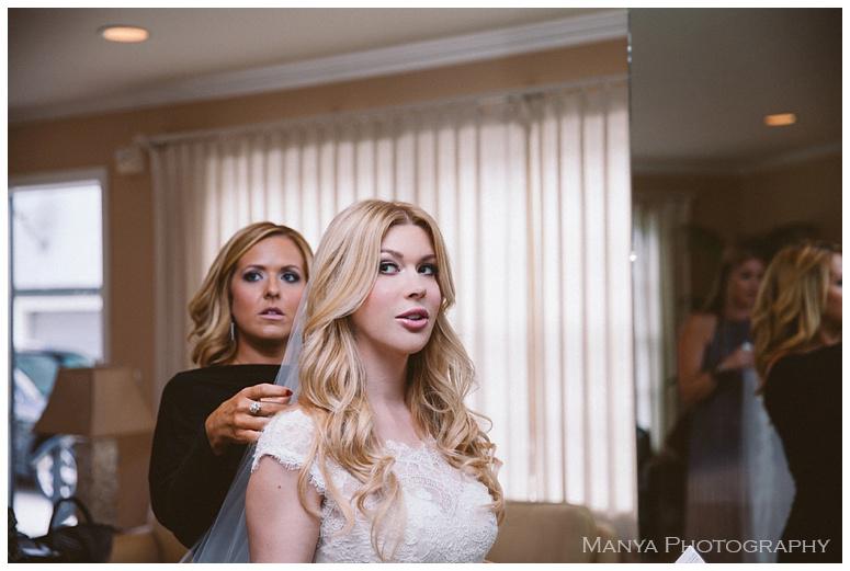 2014-09-07_0039- Nick and Kristen | Wedding | Newport Beach, CA | Southern California Wedding Photographer | Manya Photography