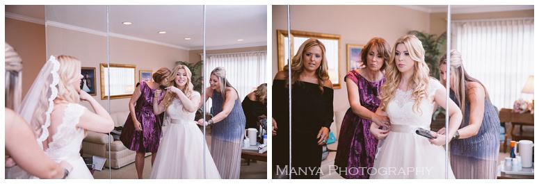 2014-09-07_0040- Nick and Kristen | Wedding | Newport Beach, CA | Southern California Wedding Photographer | Manya Photography