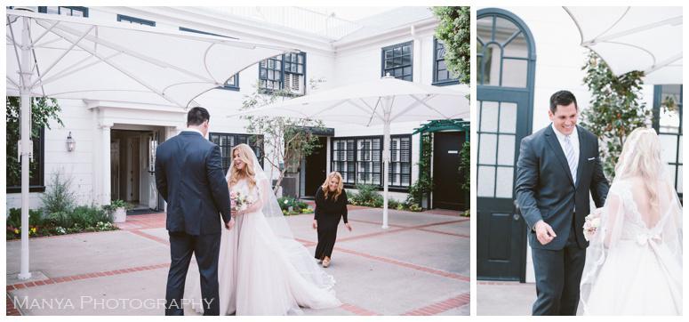 2014-09-07_0043- Nick and Kristen | Wedding | Newport Beach, CA | Southern California Wedding Photographer | Manya Photography