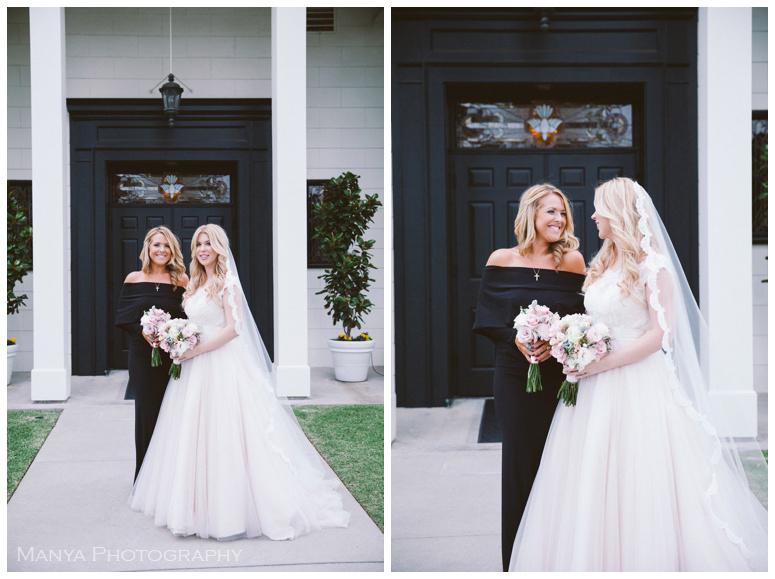 2014-09-07_0053- Nick and Kristen | Wedding | Newport Beach, CA | Southern California Wedding Photographer | Manya Photography