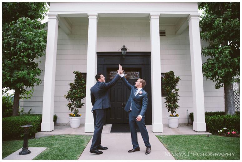 2014-09-07_0057- Nick and Kristen | Wedding | Newport Beach, CA | Southern California Wedding Photographer | Manya Photography