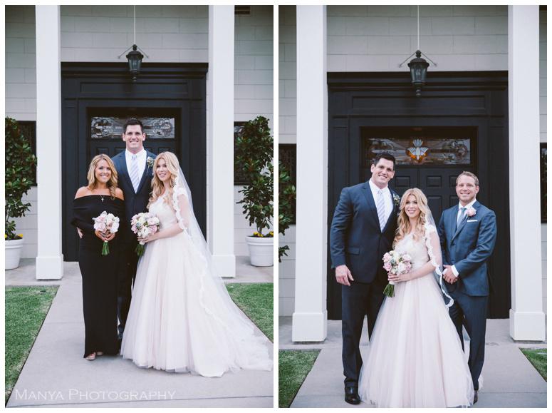 2014-09-07_0058- Nick and Kristen | Wedding | Newport Beach, CA | Southern California Wedding Photographer | Manya Photography