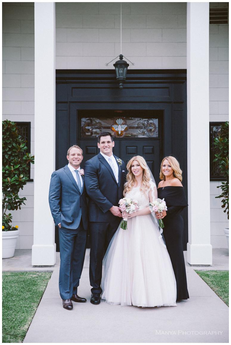 2014-09-07_0060- Nick and Kristen | Wedding | Newport Beach, CA | Southern California Wedding Photographer | Manya Photography