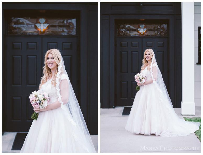 2014-09-07_0061- Nick and Kristen | Wedding | Newport Beach, CA | Southern California Wedding Photographer | Manya Photography
