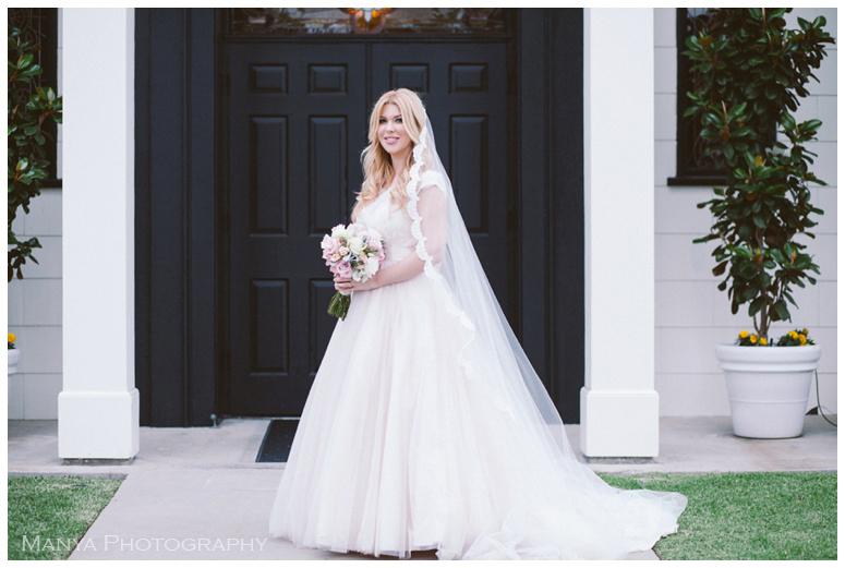 2014-09-07_0062- Nick and Kristen | Wedding | Newport Beach, CA | Southern California Wedding Photographer | Manya Photography