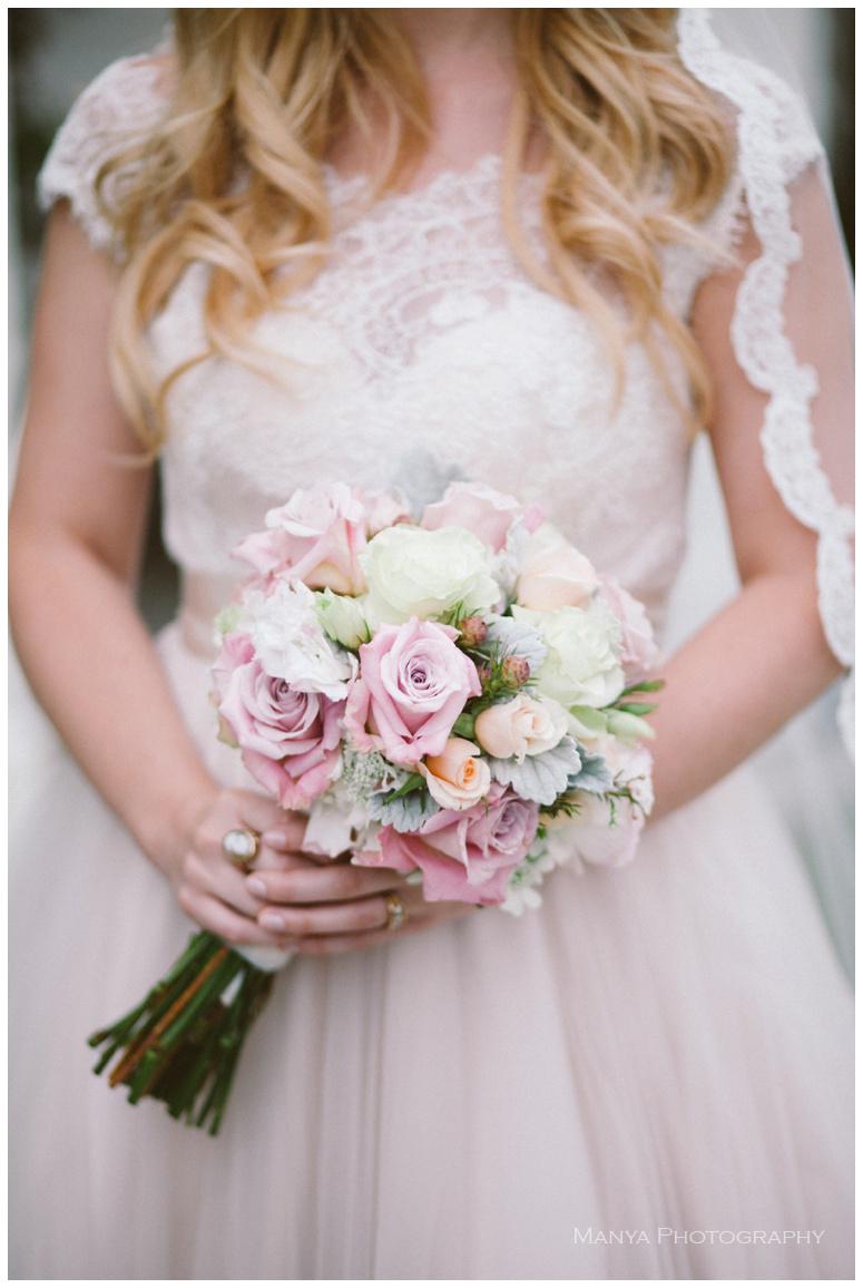 2014-09-07_0065- Nick and Kristen | Wedding | Newport Beach, CA | Southern California Wedding Photographer | Manya Photography