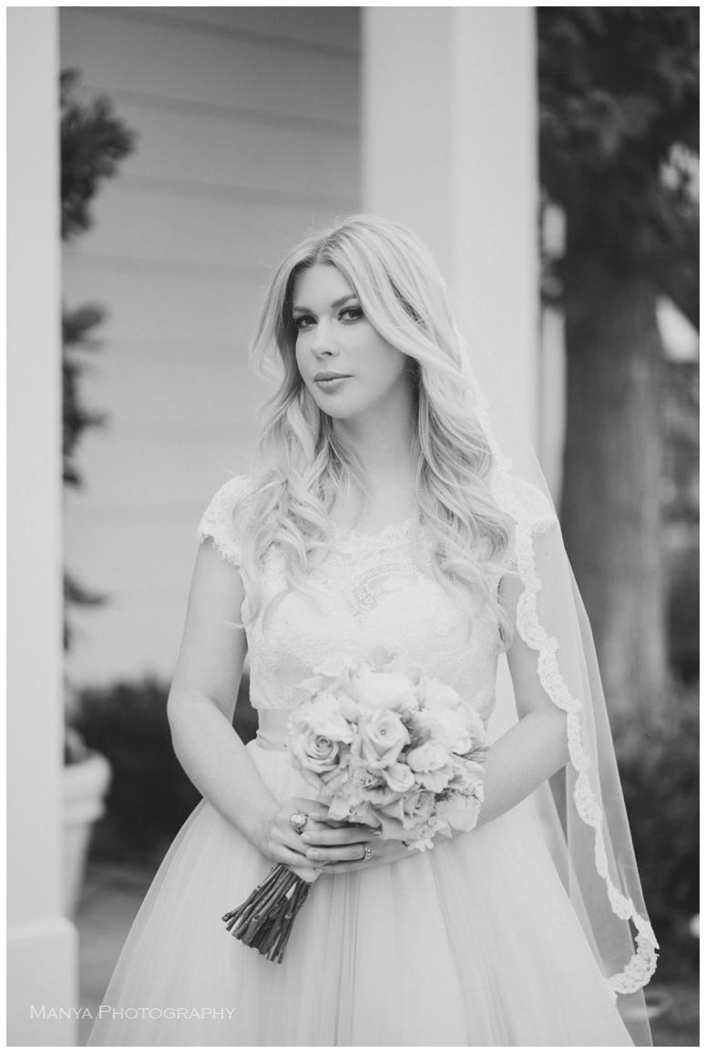 2014-09-07_0066- Nick and Kristen | Wedding | Newport Beach, CA | Southern California Wedding Photographer | Manya Photography