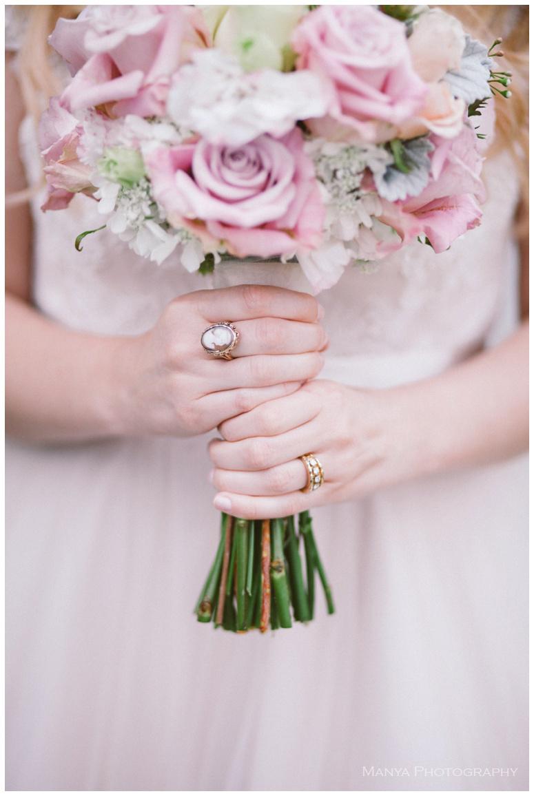 2014-09-07_0070- Nick and Kristen | Wedding | Newport Beach, CA | Southern California Wedding Photographer | Manya Photography