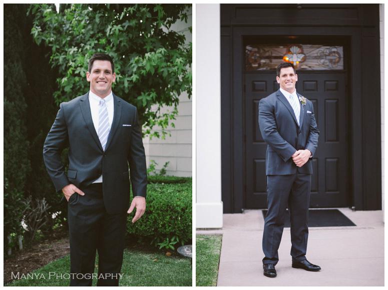 2014-09-07_0071- Nick and Kristen | Wedding | Newport Beach, CA | Southern California Wedding Photographer | Manya Photography