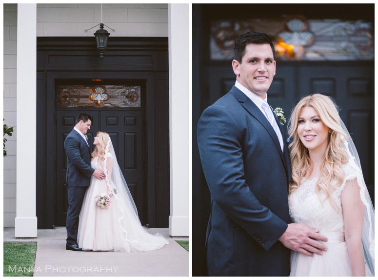 2014-09-07_0075- Nick and Kristen | Wedding | Newport Beach, CA | Southern California Wedding Photographer | Manya Photography