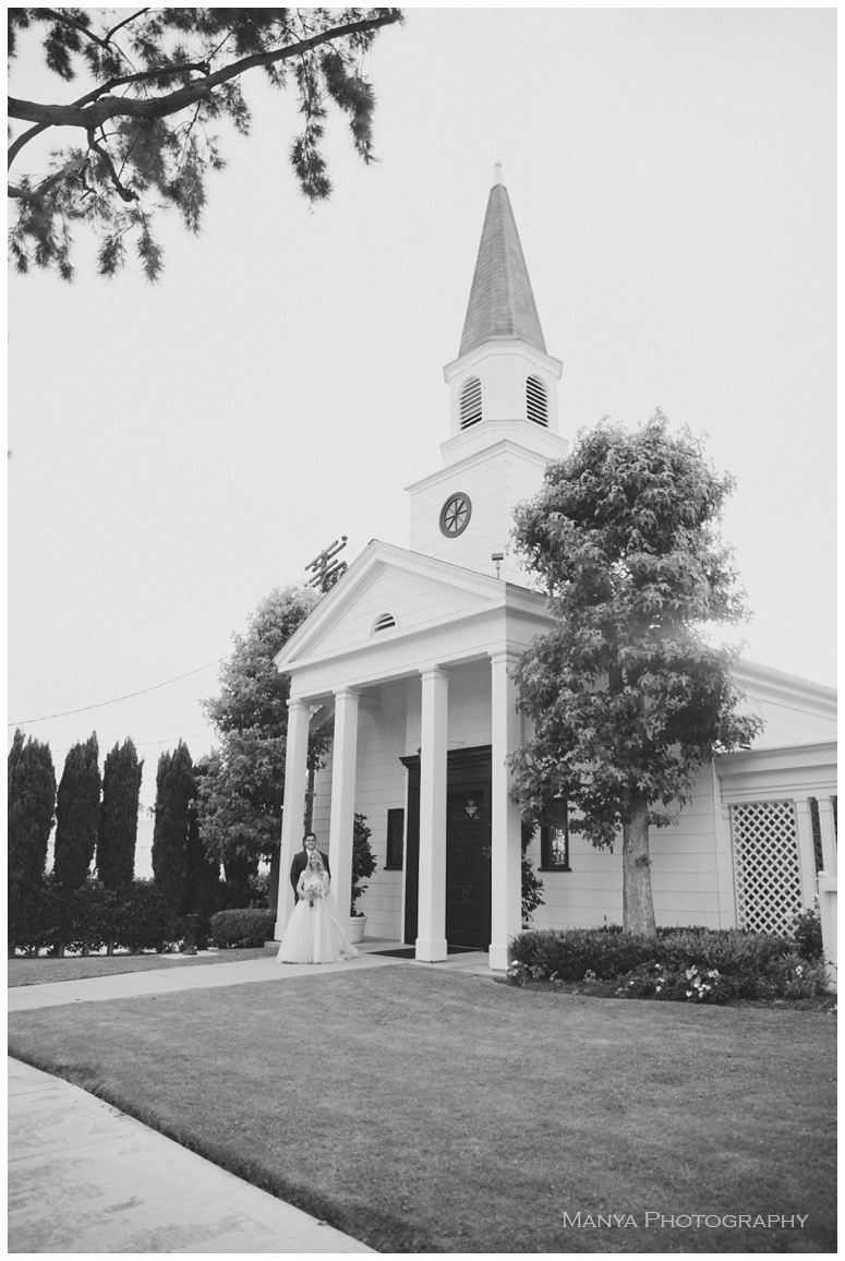 2014-09-07_0076- Nick and Kristen | Wedding | Newport Beach, CA | Southern California Wedding Photographer | Manya Photography
