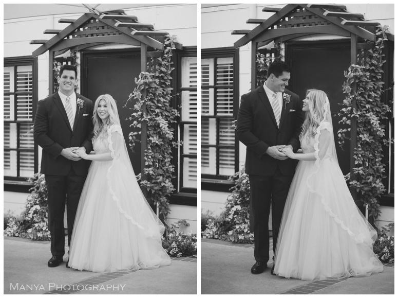 2014-09-07_0080- Nick and Kristen | Wedding | Newport Beach, CA | Southern California Wedding Photographer | Manya Photography