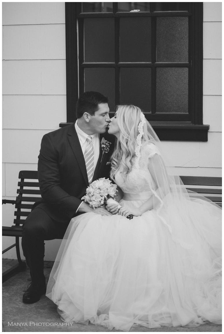 2014-09-07_0082- Nick and Kristen | Wedding | Newport Beach, CA | Southern California Wedding Photographer | Manya Photography