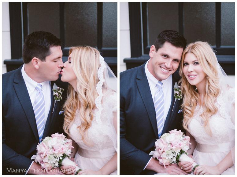 2014-09-07_0083- Nick and Kristen | Wedding | Newport Beach, CA | Southern California Wedding Photographer | Manya Photography