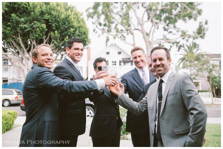 2014-09-07_0084- Nick and Kristen | Wedding | Newport Beach, CA | Southern California Wedding Photographer | Manya Photography