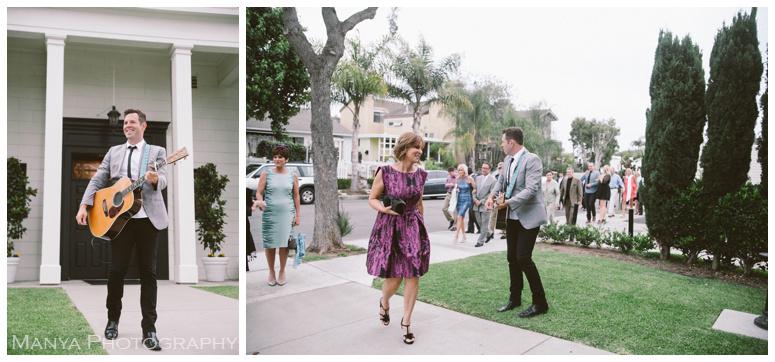 2014-09-07_0085- Nick and Kristen | Wedding | Newport Beach, CA | Southern California Wedding Photographer | Manya Photography