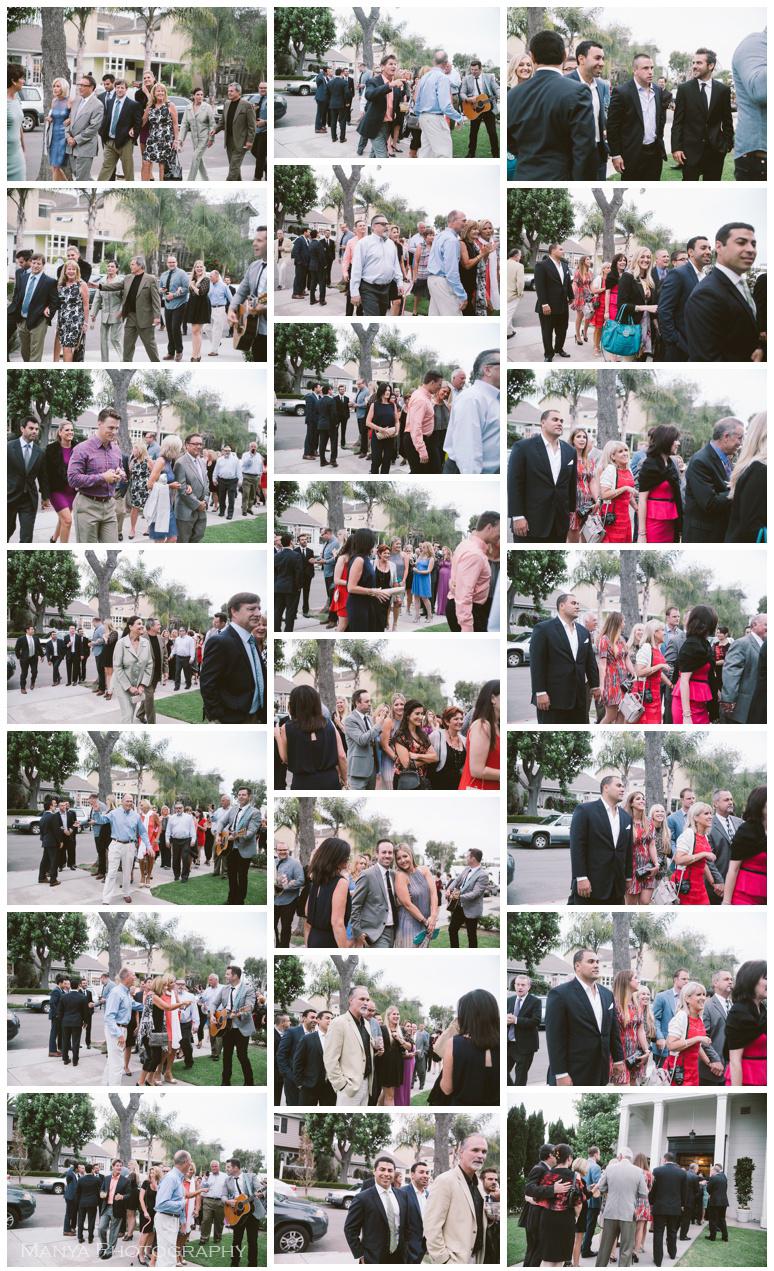 2014-09-07_0086- Nick and Kristen | Wedding | Newport Beach, CA | Southern California Wedding Photographer | Manya Photography