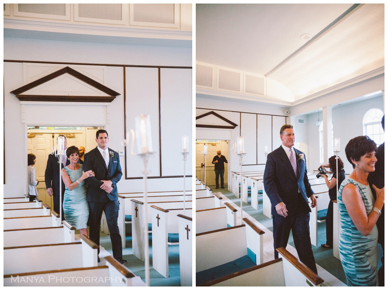 2014-09-07_0089- Nick and Kristen | Wedding | Newport Beach, CA | Southern California Wedding Photographer | Manya Photography