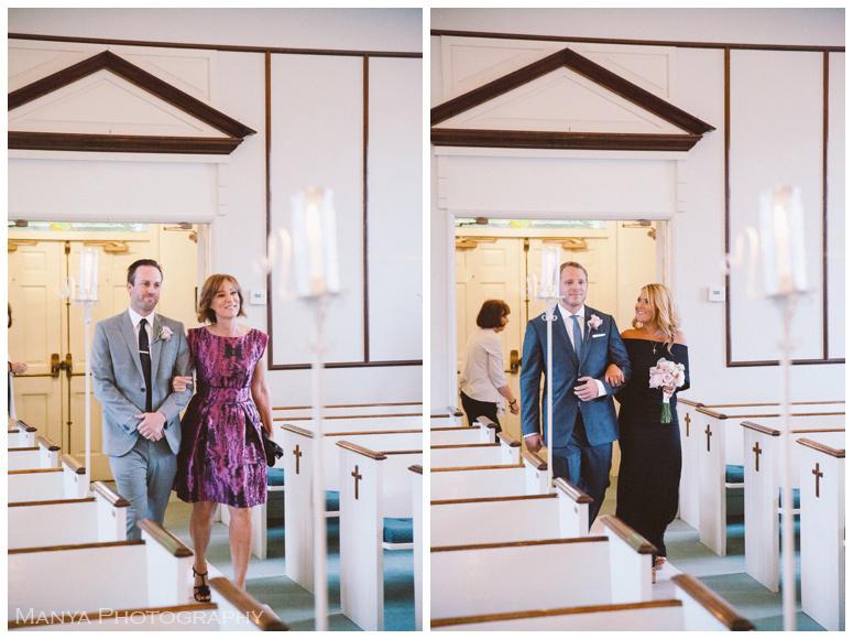 2014-09-07_0090- Nick and Kristen | Wedding | Newport Beach, CA | Southern California Wedding Photographer | Manya Photography