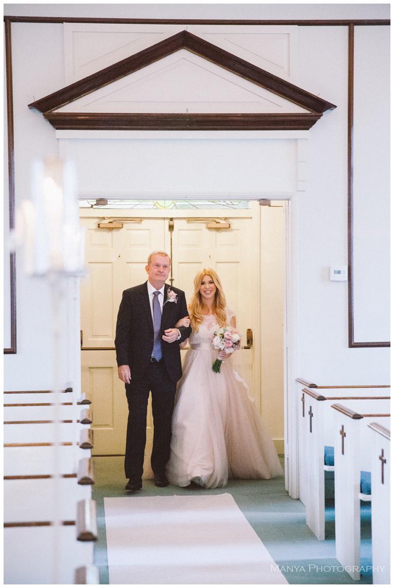 2014-09-07_0091- Nick and Kristen | Wedding | Newport Beach, CA | Southern California Wedding Photographer | Manya Photography
