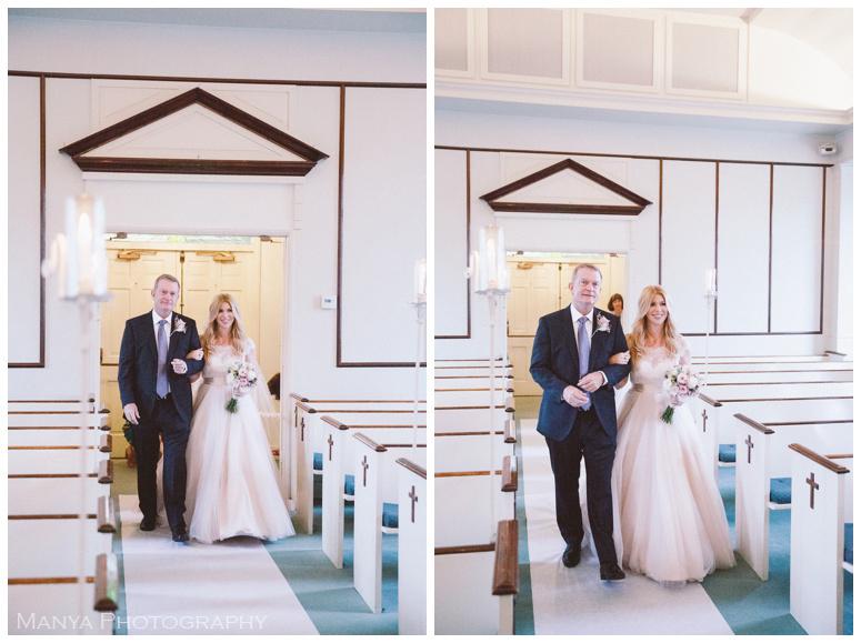 2014-09-07_0092- Nick and Kristen | Wedding | Newport Beach, CA | Southern California Wedding Photographer | Manya Photography