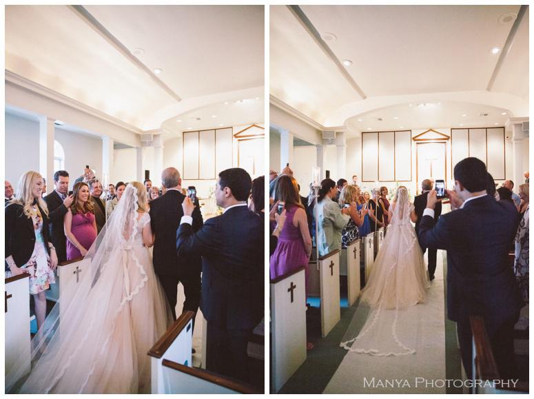 2014-09-07_0093- Nick and Kristen | Wedding | Newport Beach, CA | Southern California Wedding Photographer | Manya Photography