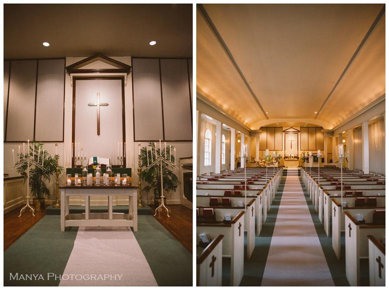 2014-09-07_0094- Nick and Kristen | Wedding | Newport Beach, CA | Southern California Wedding Photographer | Manya Photography
