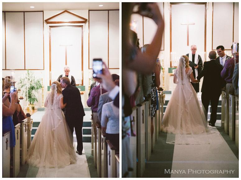 2014-09-07_0095- Nick and Kristen | Wedding | Newport Beach, CA | Southern California Wedding Photographer | Manya Photography
