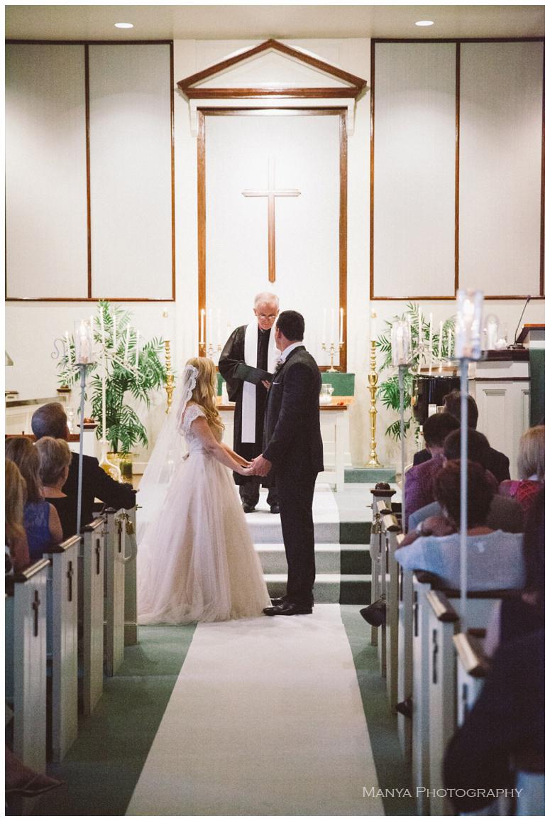 2014-09-07_0106- Nick and Kristen | Wedding | Newport Beach, CA | Southern California Wedding Photographer | Manya Photography