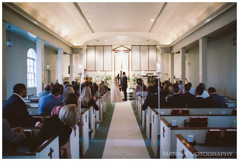 2014-09-07_0110- Nick and Kristen | Wedding | Newport Beach, CA | Southern California Wedding Photographer | Manya Photography