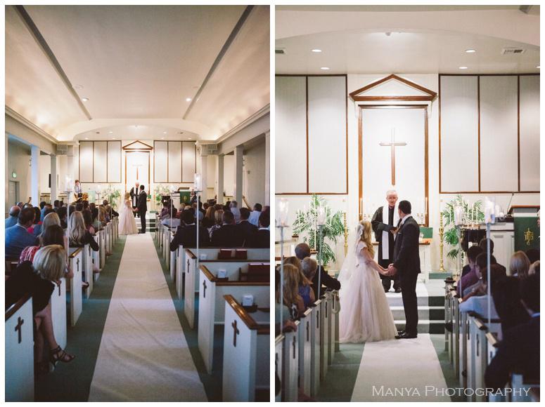 2014-09-07_0111- Nick and Kristen | Wedding | Newport Beach, CA | Southern California Wedding Photographer | Manya Photography