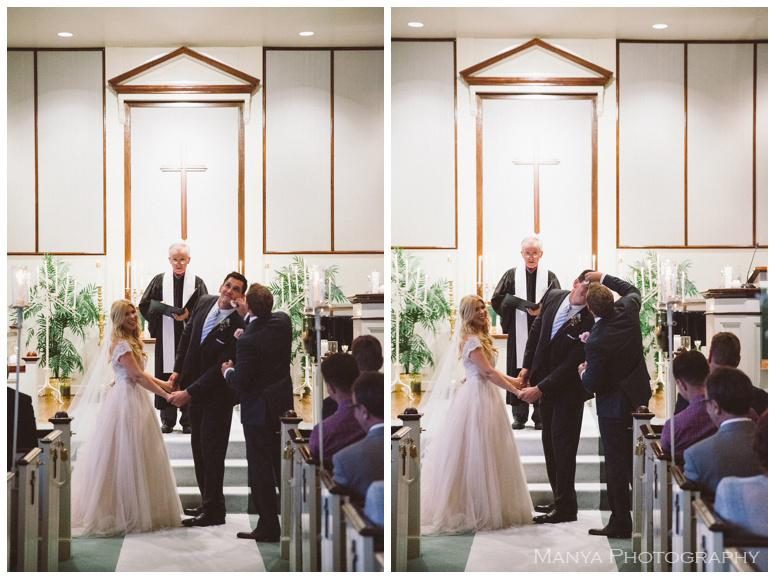 2014-09-07_0112- Nick and Kristen | Wedding | Newport Beach, CA | Southern California Wedding Photographer | Manya Photography