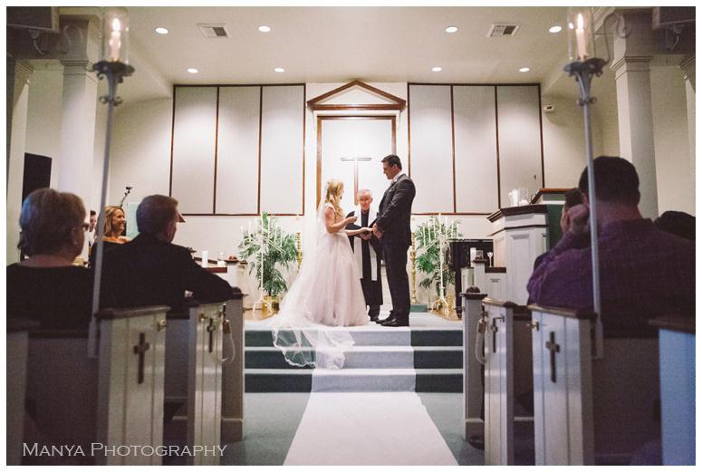 2014-09-07_0120- Nick and Kristen | Wedding | Newport Beach, CA | Southern California Wedding Photographer | Manya Photography
