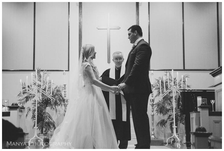 2014-09-07_0122- Nick and Kristen | Wedding | Newport Beach, CA | Southern California Wedding Photographer | Manya Photography