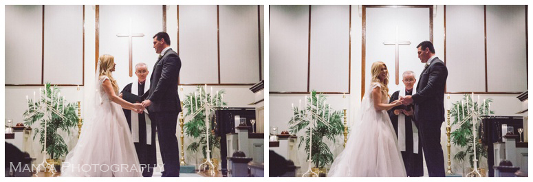 2014-09-07_0123- Nick and Kristen | Wedding | Newport Beach, CA | Southern California Wedding Photographer | Manya Photography