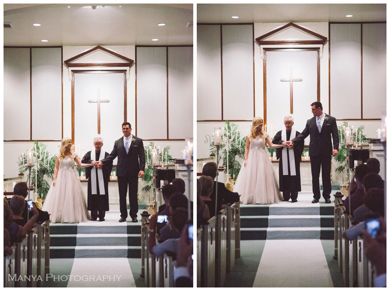 2014-09-07_0132- Nick and Kristen | Wedding | Newport Beach, CA | Southern California Wedding Photographer | Manya Photography
